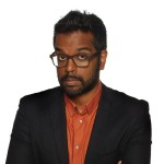 Romesh-(c)-Andy-Hollingworth